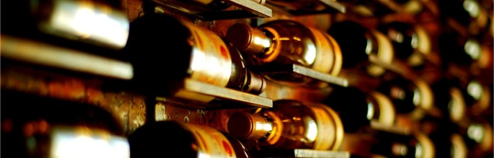 wijnproeverij chateau maastricht