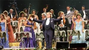 andre-rieu-concert-event-maastricht-vrijthof-2014